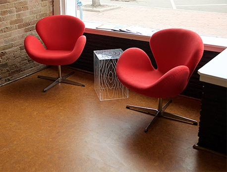 bas1s-chairs