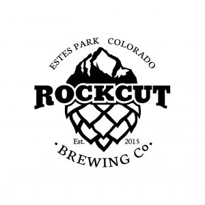 rockcut-brewing-co-logo