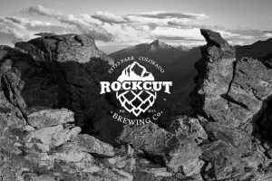 rockcut-brewing-co-logo-bkgrd-small