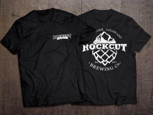 rockcut-tshirt